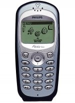 Фото Philips Fisio 620