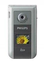 Фото Philips 859