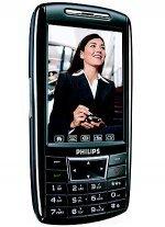 Фото Philips 699 Dual SIM