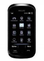 Фото Philips X800