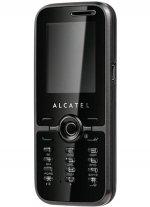 Фото Alcatel OT-S520