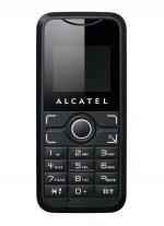 Фото Alcatel OT-S120