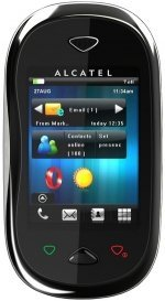 Фото Alcatel One Touch Xtra
