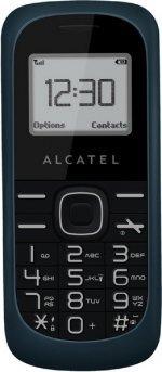 Фото Alcatel OT-112