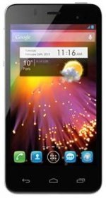 Фото Alcatel One Touch Star 6010D