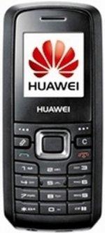 Фото Huawei U1000