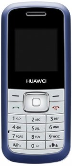 Фото Huawei T211