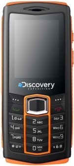 Фото Huawei D51 Discovery