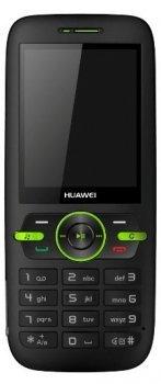 Фото Huawei G5500