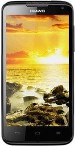 Фото Huawei Ascend D quad