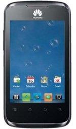 Фото Huawei U8665 Fusion 2