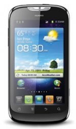 Фото Huawei U8680 Ascend G312