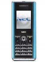 Фото NEC N344i