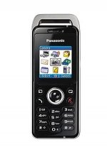 Фото Panasonic X200