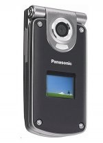 Фото Panasonic MX7