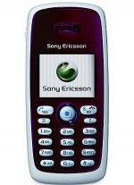 Фото Sony Ericsson T300