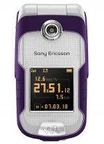 Фото Sony Ericsson W710i