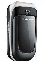 Фото Sony Ericsson Z310i