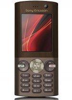 Фото Sony Ericsson K630i
