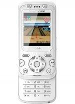 Фото Sony Ericsson F305