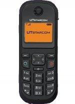 Фото Utstarcom GSM709