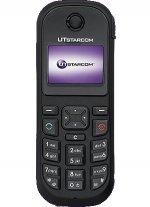 Фото Utstarcom GSM718