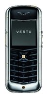 Фото Vertu Constellation Mixed Metal