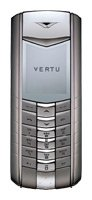 Фото Vertu Ascent Summer Season Strawberry