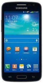 Фото Samsung G3812 Galaxy Win Pro