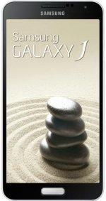 Фото Samsung N075T Galaxy J