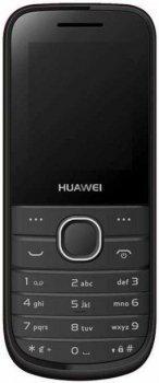 Фото Huawei G3621L