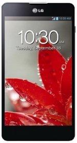 Фото LG LS970 Optimus G / Eclipse 4G LTE