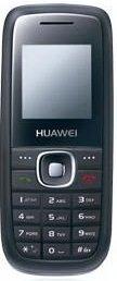 Фото Huawei 3G