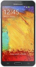 Фото Samsung N7505 Galaxy Note 3 Neo LTE