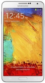 Фото Samsung N7502 Galaxy Note 3 Neo Duos