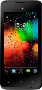Фото Fly Pronto IQ449