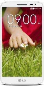 Фото LG D620 G2 mini LTE