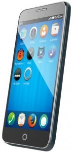 Фото Alcatel One Touch Fire S
