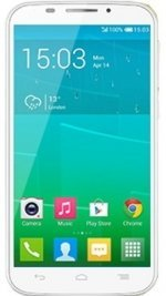 Фото Alcatel One Touch Pop S7