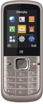 Фото ZTE R228 Dual SIM