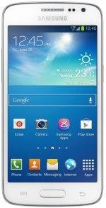 Фото Samsung G3812B Galaxy S3 Slim