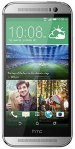 Фото HTC One (M8) CDMA