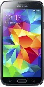 Фото Samsung G900H Galaxy S5 (octa-core)