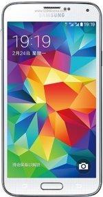 Фото Samsung G9009D Galaxy S5