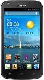 Фото Huawei Ascend Y600