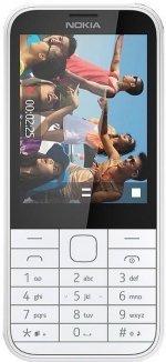 Фото Nokia 225