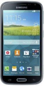 Фото Samsung C111 Galaxy K zoom