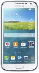 Фото Samsung C115 Galaxy S5 zoom