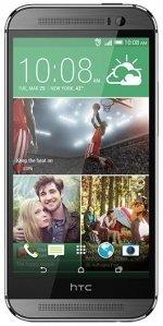 Фото HTC One M8 Prime
