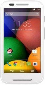 Фото Motorola XT1022 Moto E Dual SIM